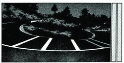 """[电影D图]这里,就是传说中的赛车""""圣地"""""""