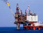 石油涨价热烤中国经济