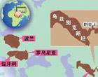 2004.6 :胡锦涛出访欧亚