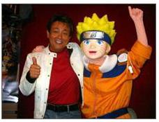 tube8日本动漫_动漫comic 动漫新闻      出道已有二十年历史的日本老牌乐队组合tube