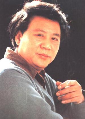 """扮演""""毛泽东""""的特型演员古月去世 享年66岁"""