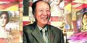 张克瑶:口音最像主席的演员