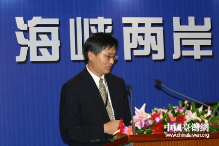 台大电机系陈宏铭教授:从台湾看AVS挑战与机会