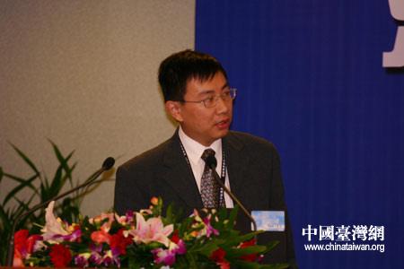 凌阳科技企划总监李长龙:影音芯片现况与发展