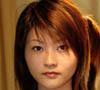 数码美女-优雅仙子