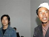 反恐,中国反恐,中国布阵反恐