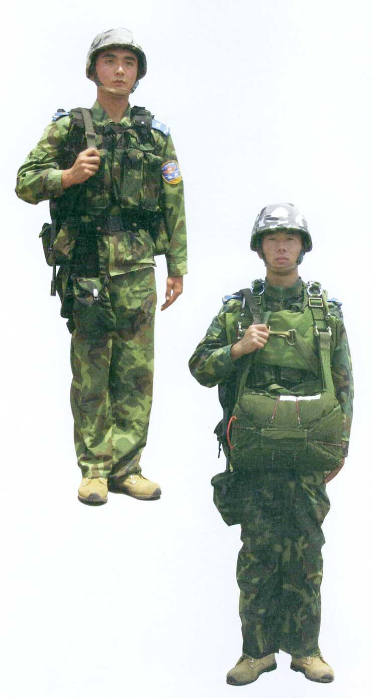 军事资讯_新闻频道 军事新闻 网上贴图