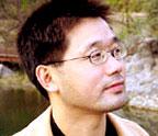 MBA辅导名师作客搜狐解析2006MBA联考大纲