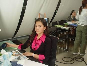 某大学的超级韩国美女老师图