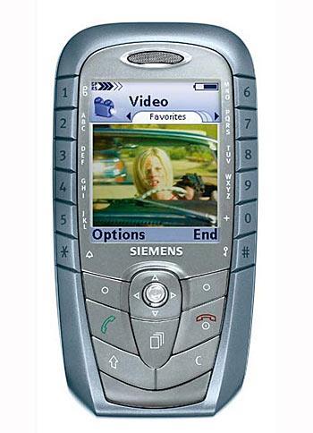 满满的都是回忆,这些手机你用过哪几款?【下】
