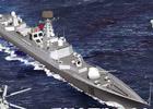 中国国防白皮书,2006