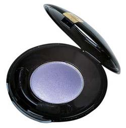 彩妆:打造2款清新眼妆 张扬性感