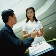 国家推进企业法律顾问制度 资格考试放宽条件
