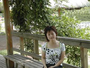 """刘晓英:""""力求自己在留学信息领域是专业的,相对权威的"""","""