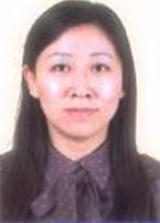 上教国际交流有限公司高级咨询顾问陈小牧