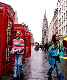 哪几个国家成为最受期待的留学国家