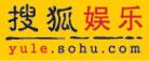 搜狐娱乐:《武林外传》恶搞的就是江湖