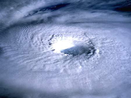 观台风可成旅游线路?