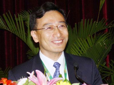 宋文昌:引进战略投资者 增强产品创新能力