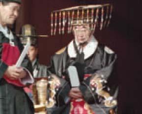 李玖:末代王子的悲哀-搜狐新闻...