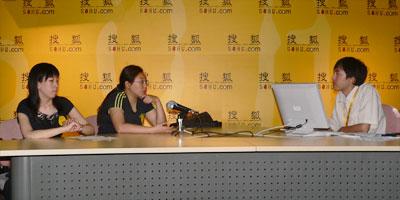 环球卓越名师搜狐辅导05在职硕士英语联考