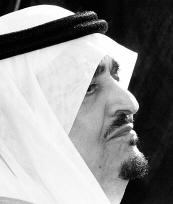 沙特国王病逝王储平稳继位(图)