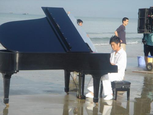 至少还有你孙楠版钢琴曲谱