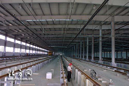 天津机场地铁2号线路线图在线观看,天津地铁路线图图片