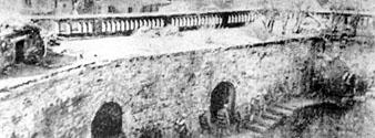 第三次长沙会战