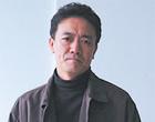 《亮剑》主要演员李幼斌饰李云龙