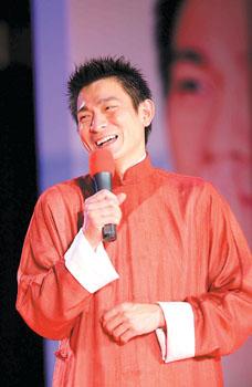 http://www.weixinrensheng.com/gaoxiao/2376429.html