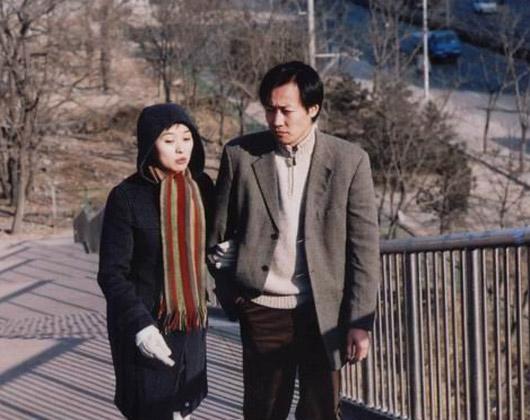 电视剧《中国式结婚》剧照-7