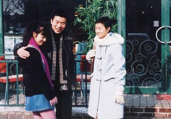 电视剧《中国式结婚》剧照-12