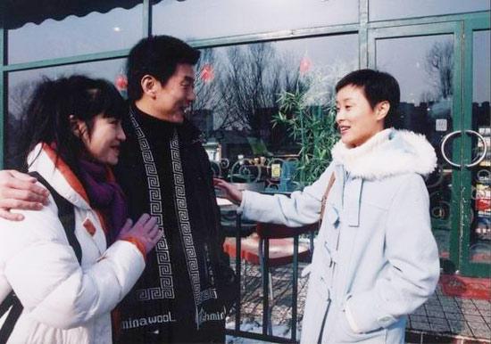 电视剧《中国式结婚》剧照-13