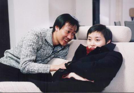 电视剧《中国式结婚》剧照-14