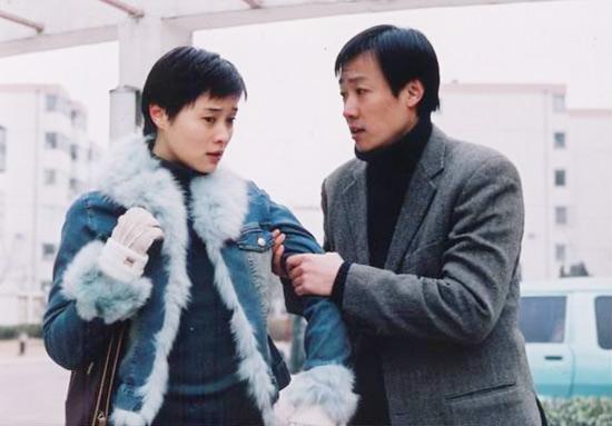 电视剧《中国式结婚》剧照-15