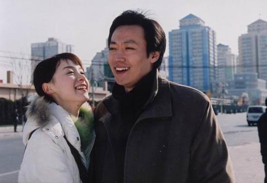 电视剧《中国式结婚》剧照-16