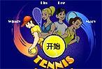 中国网球公开赛,2008中国网球公开赛,中网,网球,08中网,中网赛程,中网直播,中网签表,郑洁,彭帅,晏紫,费德勒,纳达尔