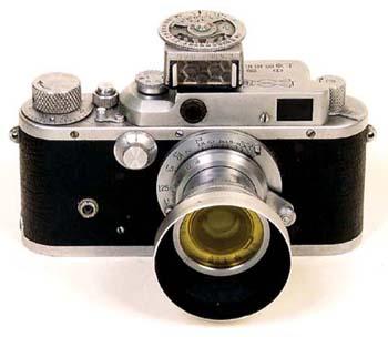 最古老的相机图片