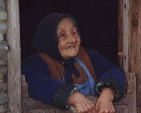 苏智良谈慰安妇:作为一个男人听到都会流眼泪