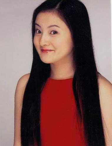 图文:话剧《新柜传奇》主要演员―金铭