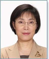 国务院任命胡晓炼(女)担任中国人民银行副行长