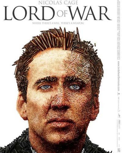 《战争之王》
