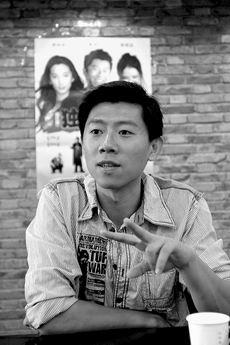 夏雨袁泉收获惊喜:同组两月合作《上海伦巴》