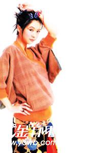 女同性排行_打败了蔡康永,关注度排行第一的这对日本女同性恋,看完你不弯算我...