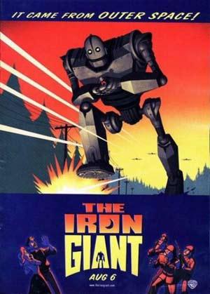 《钢铁巨人》