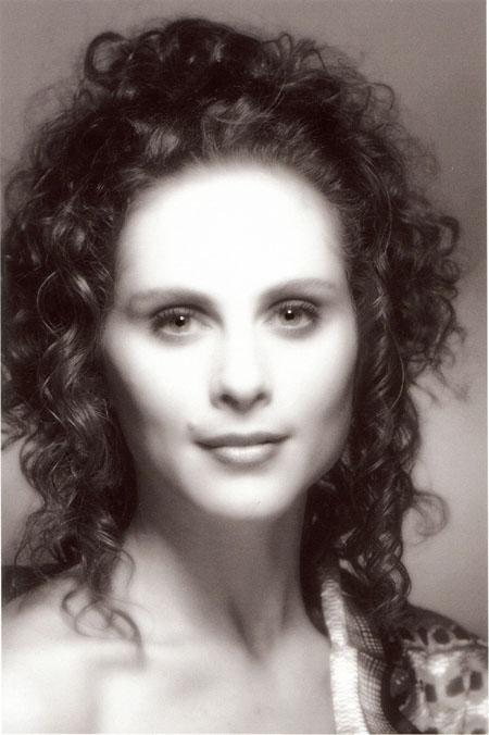 法国歌剧院芭蕾舞团演员图片5