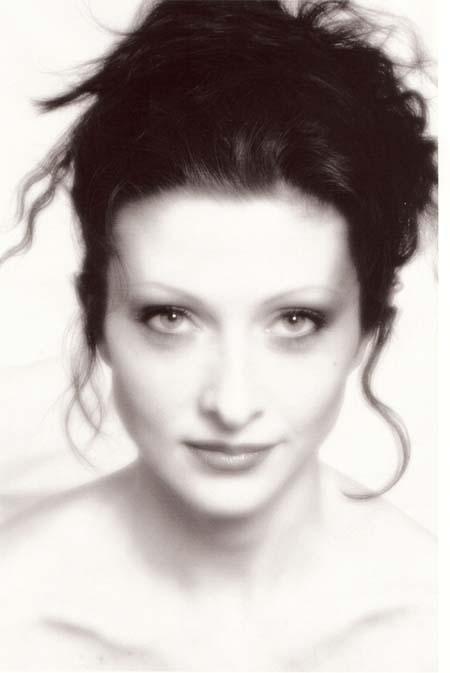 法国歌剧院芭蕾舞团演员图片7