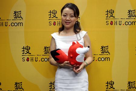 《鸳鸯错》制片人张海东主演王学圻聊天实录