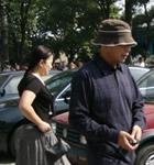 孙海英吕丽萍